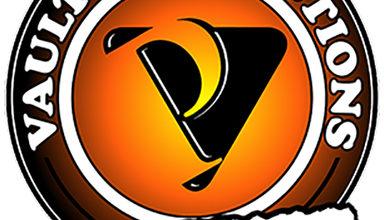 FlexiSIGN-PRO - Vault logo.FS