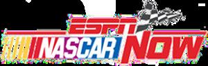 NASCAR_Now_logo