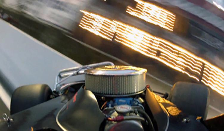 Racing_Videos