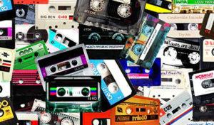cassette_tapes