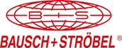 csm_bausch_stroebel_reference_icon_f5ddc064f6