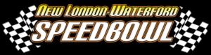 logo-2015_web