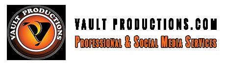 Vault-Productions.com